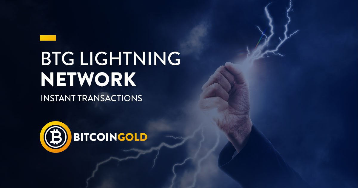 bitcoin-gold-lightning-network