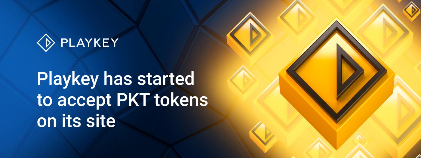 playkey-tokens-pkt-videojuegos-gaming-blockchain