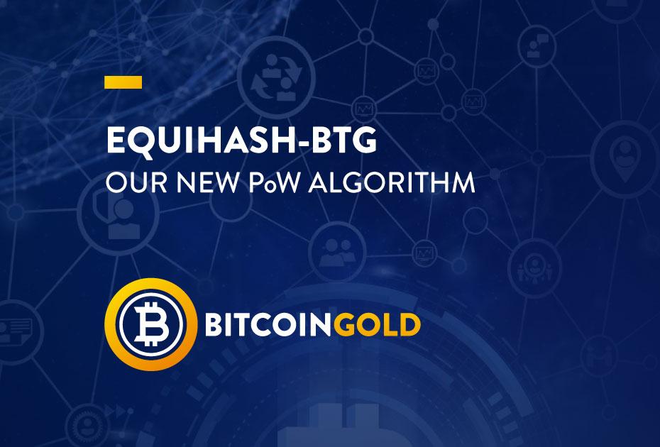 equihash-btg-mineria-bitcoin