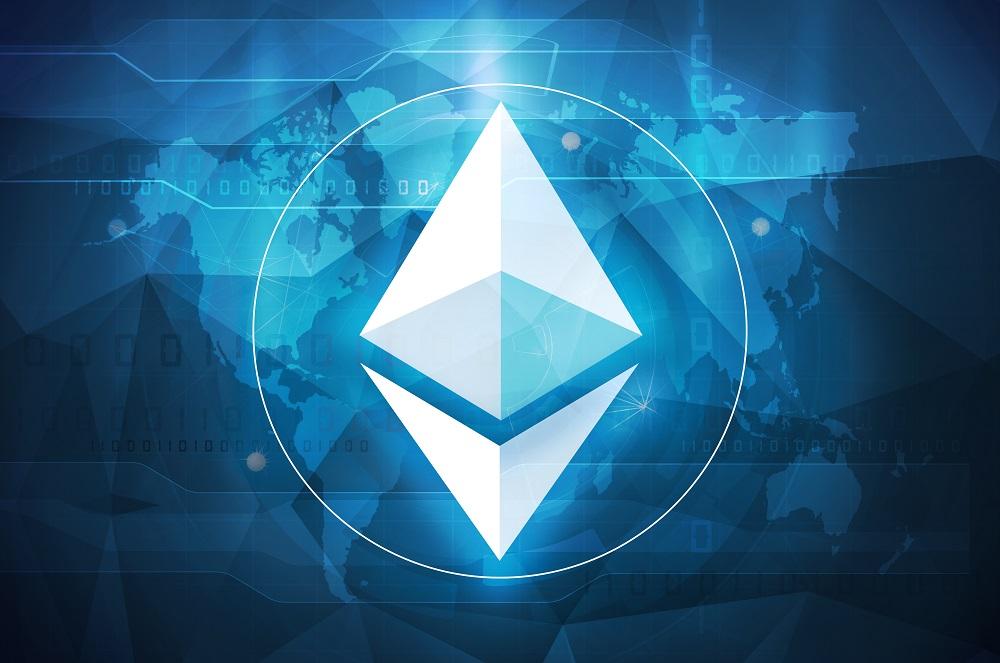 fuse-blockchain-mensajeria-mutabilidad