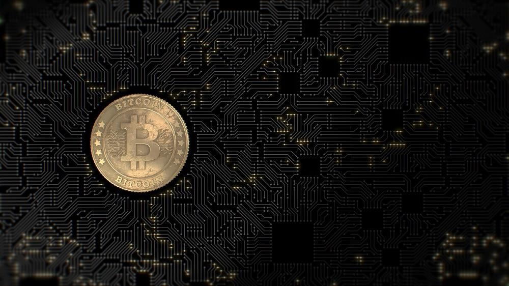 precio-mercado-capitalización-criptomoneda