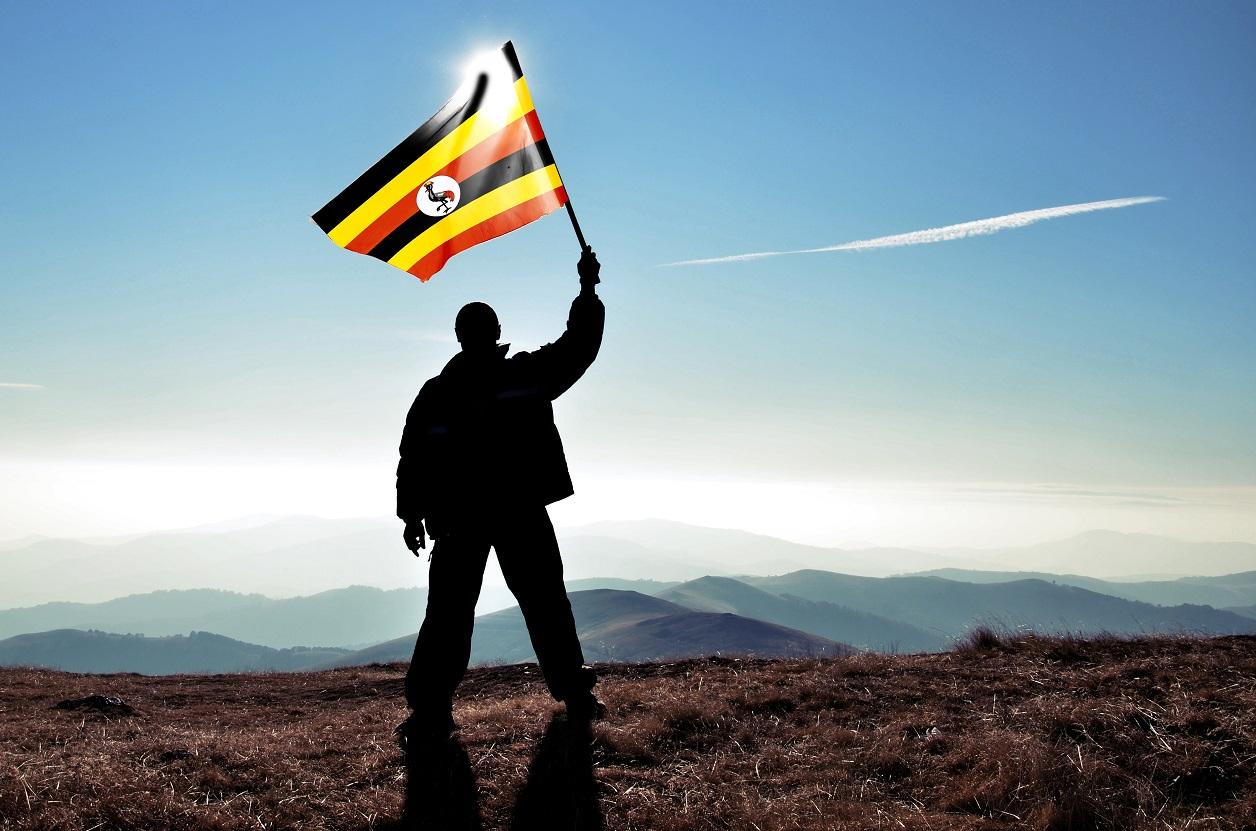 casas de cambio-criptomonedas-tokens-africa-binance-uganda-moneda-fíat-chelín uganda