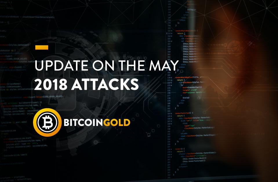 bitcoin-gold-ataque-mineria