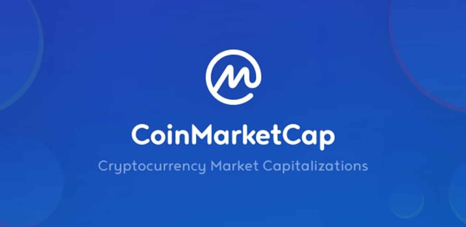 bitcoin-criptomonedas-exchange-intercambio