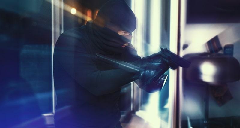 16-ataques-robar-bitcoin