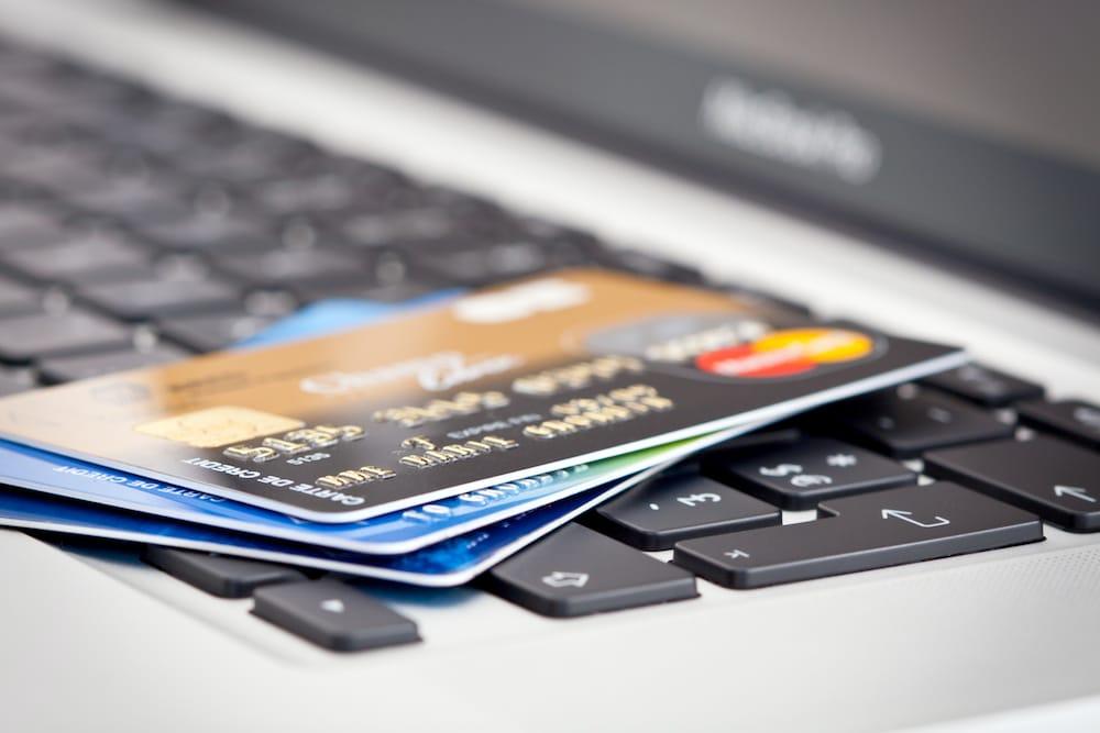 Abra Cartera Criptomonedas Bitcoin Visa Mastercard