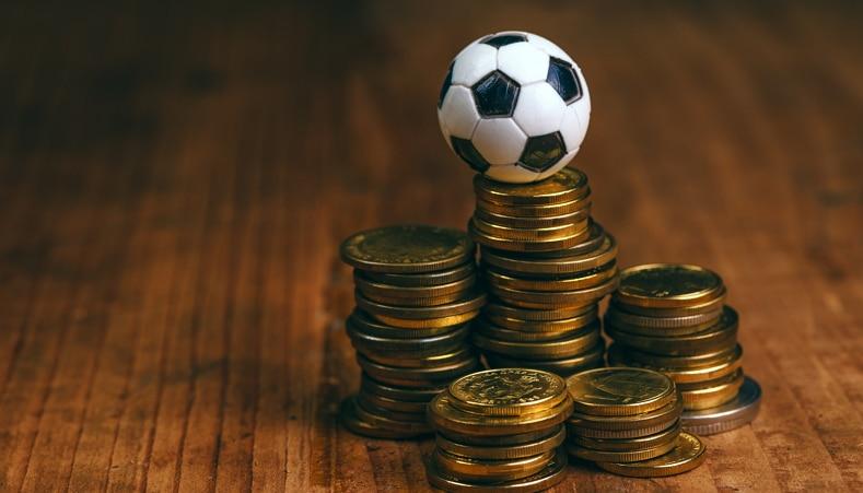 Apuestas-ilegales-fútbol-China-criptomonedas