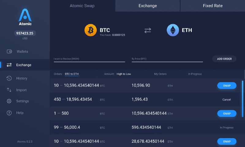 Atomic-Wallet-Ethereum-BCH