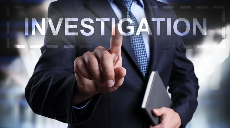 Autoridad-suiza-investigación-Envion