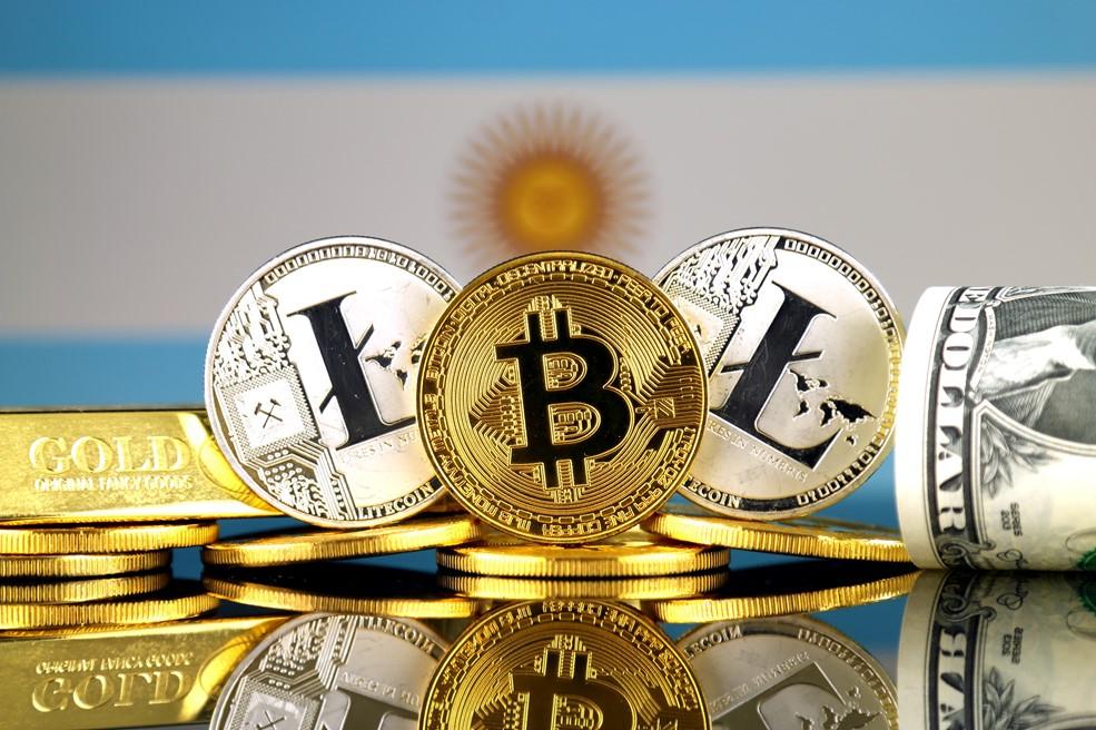 Bitcoin-Blockchain-Libros-Gobierno