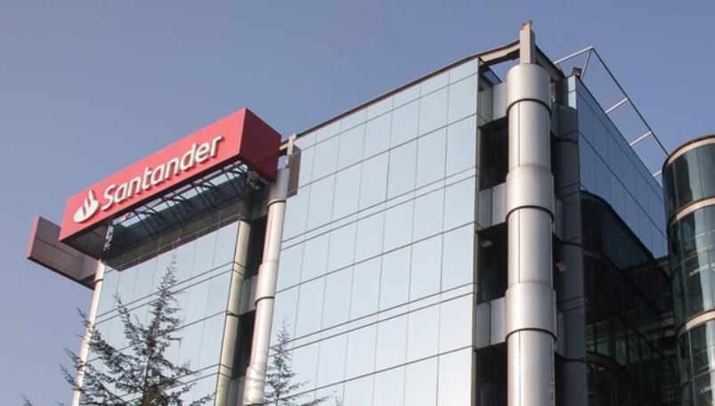 Banco-Santander-blockchain-capitales