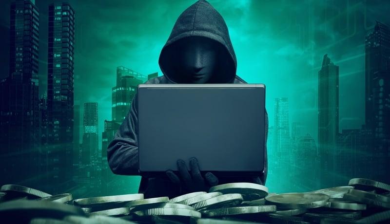 Bancor-operaciones-hackeo-millones