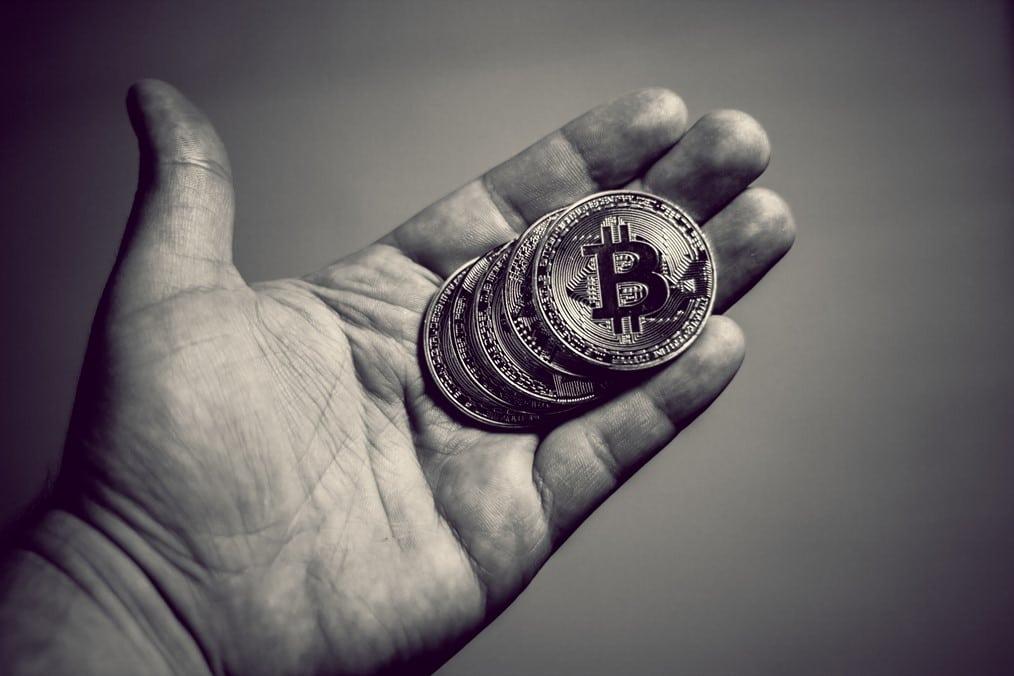 Bitcoin-Criptomonedas-Inundaciones-Lluvias