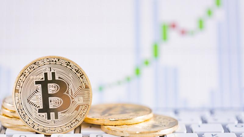 Bitcoin-700$-marca-baja-año