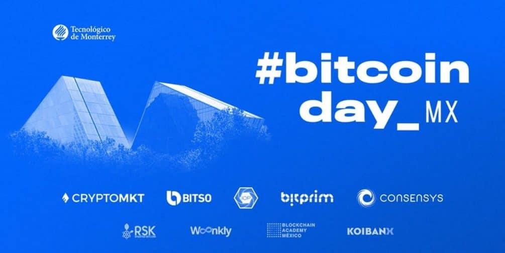 Evento-Conferencias-Criptomonedas-Bitcoin