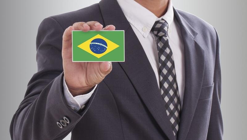 Bitmain-oficina-Brasil-USA