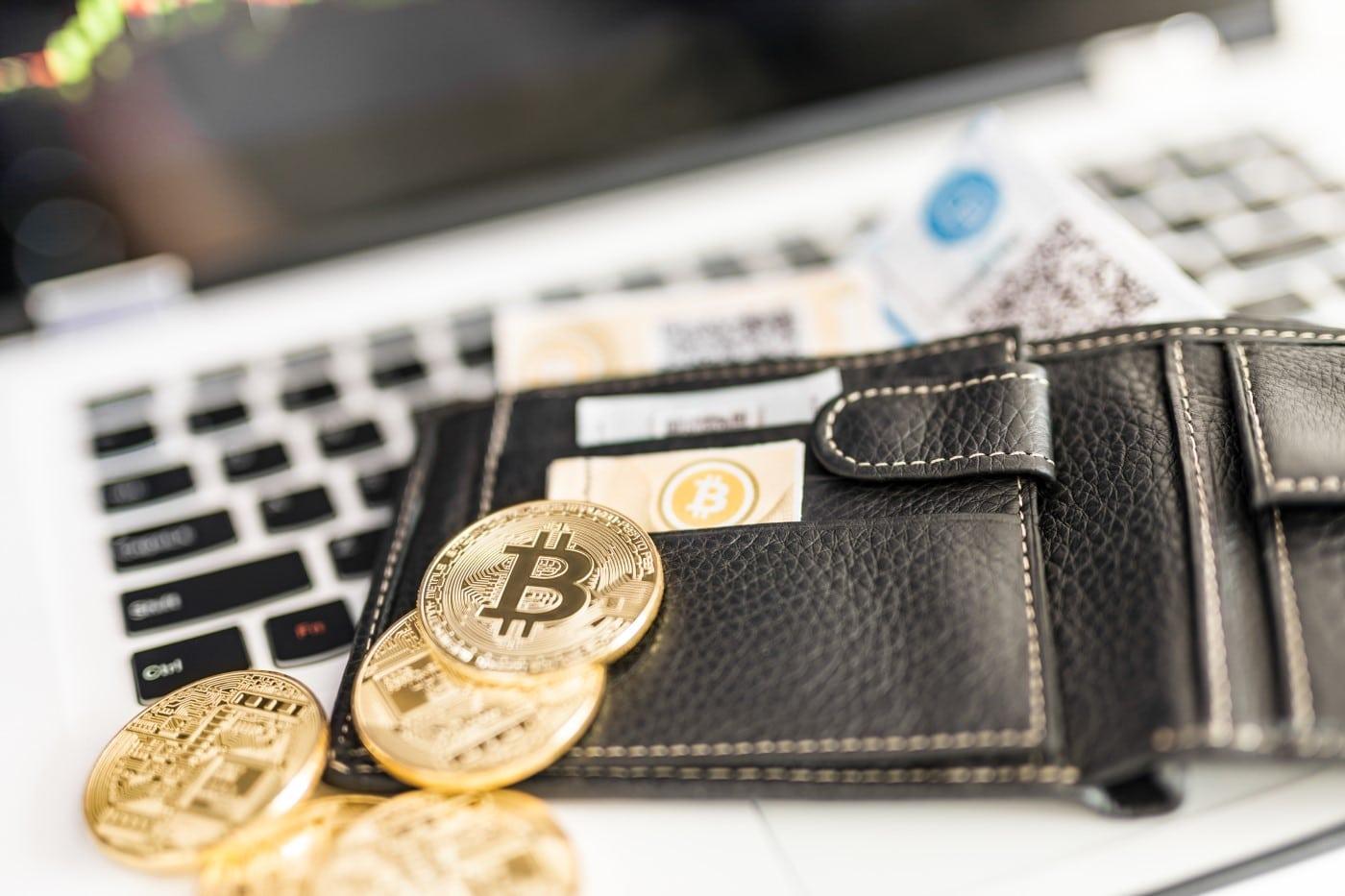 bitcoin-lightning-network-monedero