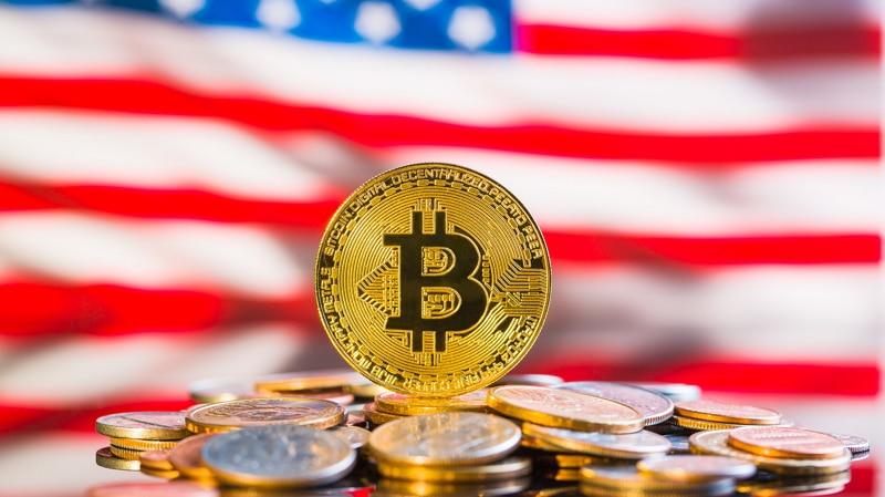Casa-cambio-OKCoin-USA