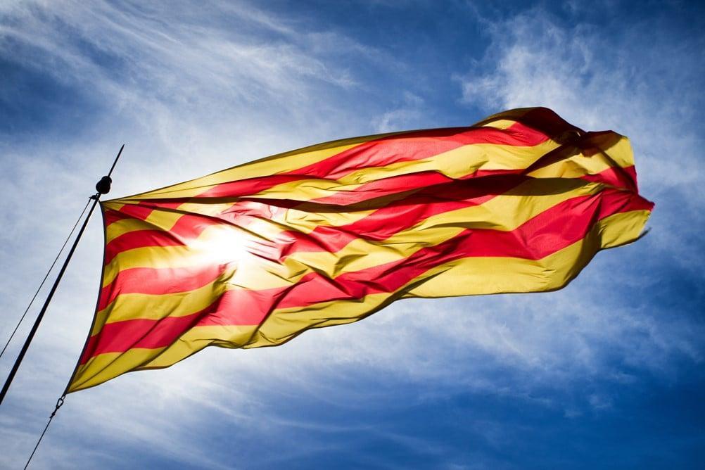 Procesos-Servicios-Generalitat-Europa