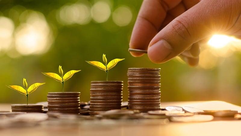 ConsenSys-Magma-inversión-CryptoMarket