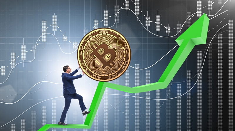 Contratos-bitcoin-93-CME