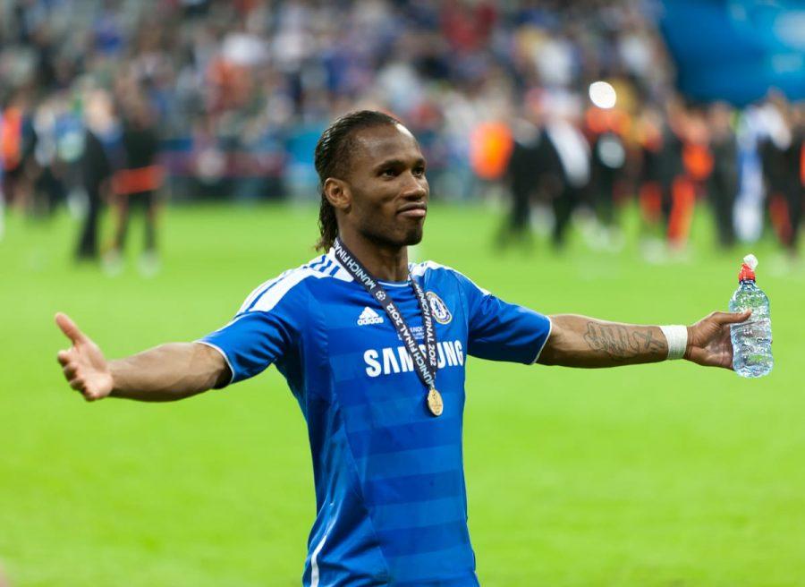 Didier-Drogba-apoya-criptomonedas