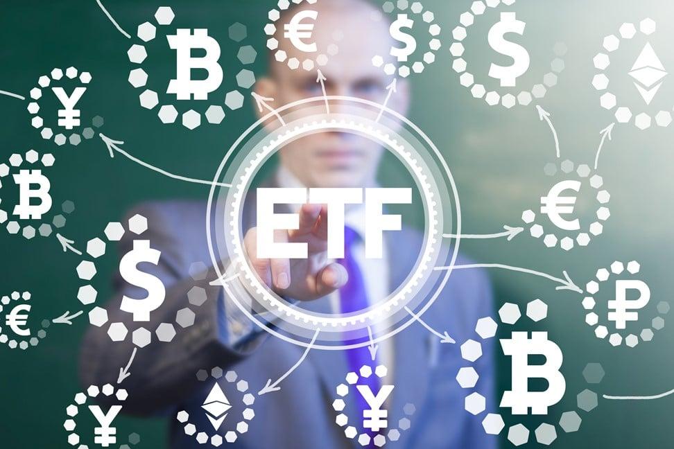 Mercado-Bolsa-Acciones-Criptomonedas