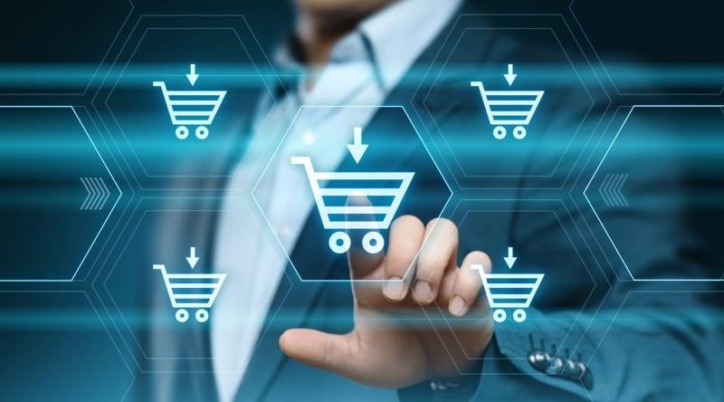 Gobierno-Chile-blockchain-compras