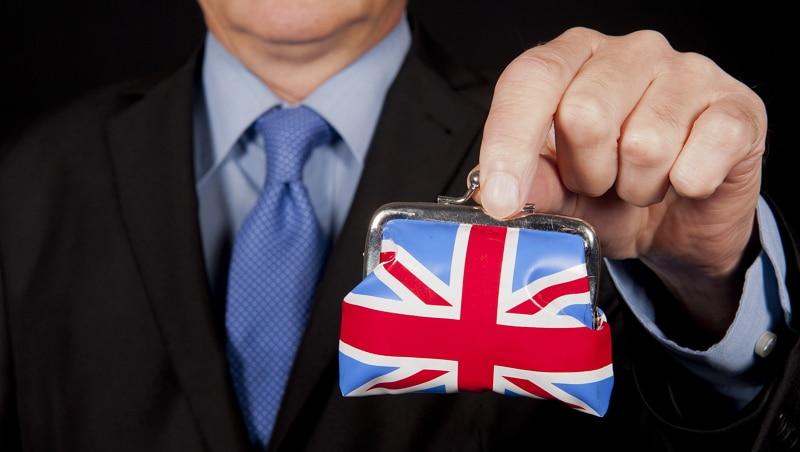 Gobierno-británico-ahorro-blockchain