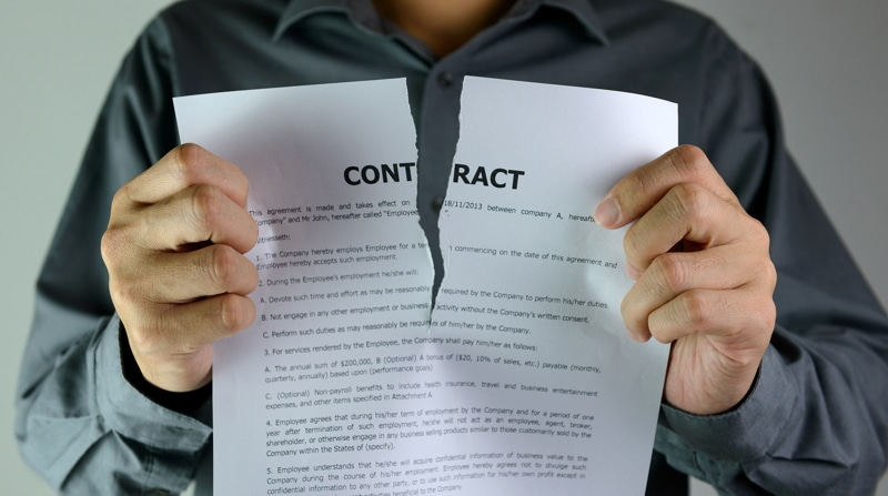 Hashflare-suspensión-contratos-minería