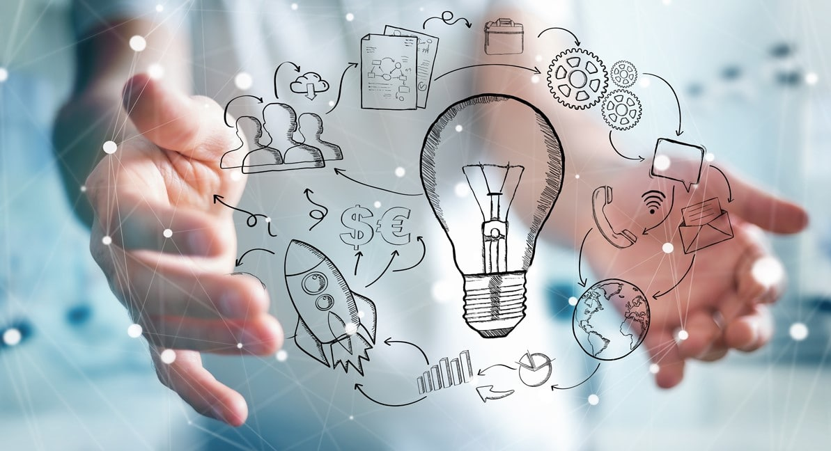Latinoamérica-Startup-Criptomonedas-Emprendimiento