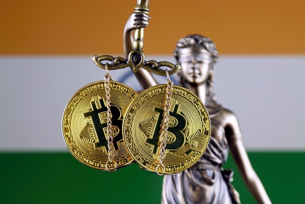 India-Regulación-Criptomonedas-Septiembre