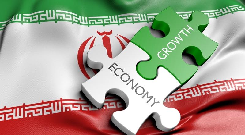 Irán-lanzar-criptomoneda-meses