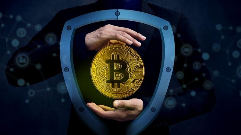 Latinoamérica-necesita-moneda-Bitcoin