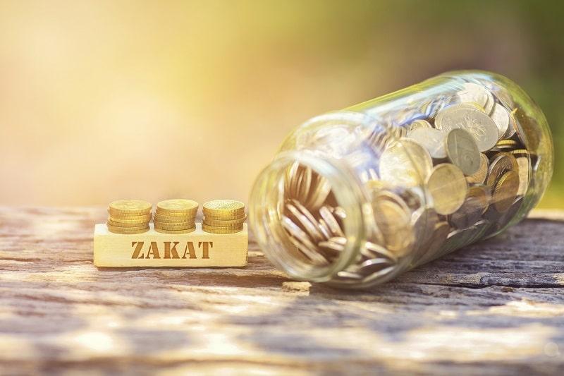 Bitcoin-Ethereum-Islam-Zakat