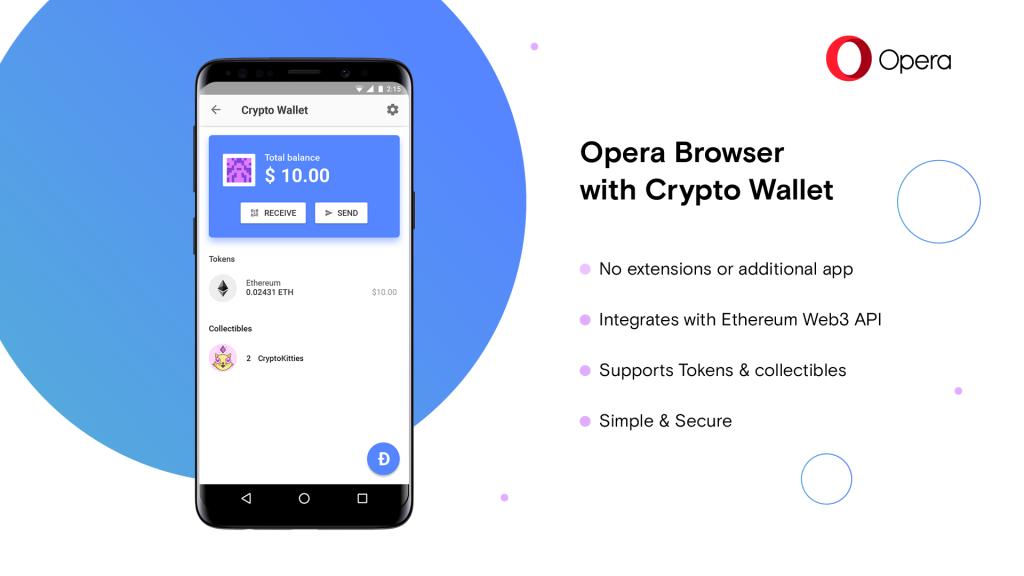 Opera-criptomonedas-ethereum-monedero-navegador