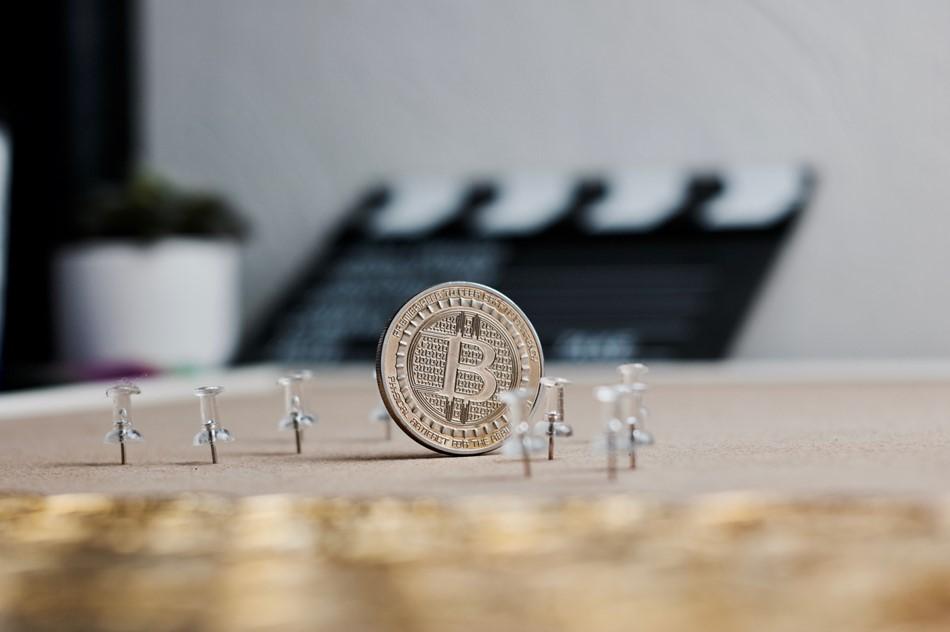 Blockchain-Criptomonedas-Cine-Arte