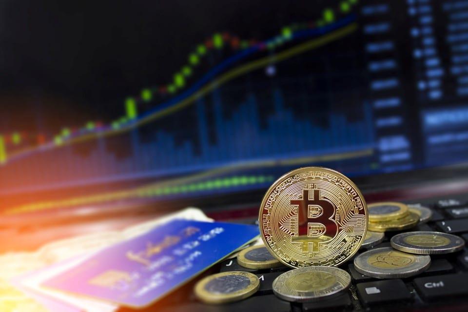 Intercambio-Mercado-Criptoactivos-Tokens