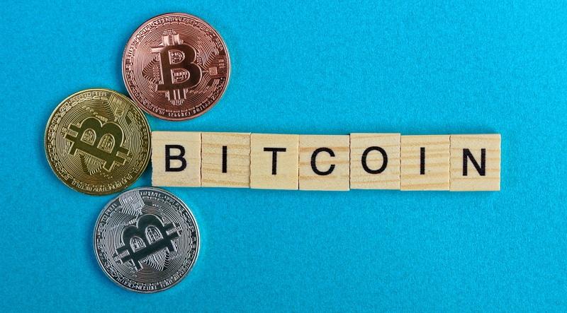 Por-qué-traducir-bitcoin