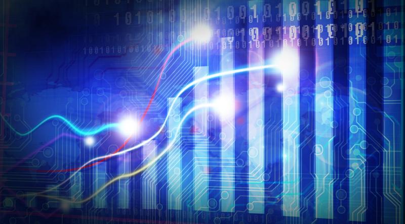 Precio-RAM-EOS-especulación