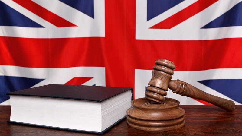 Reino-Unido-leyes-contratos-inteligentes