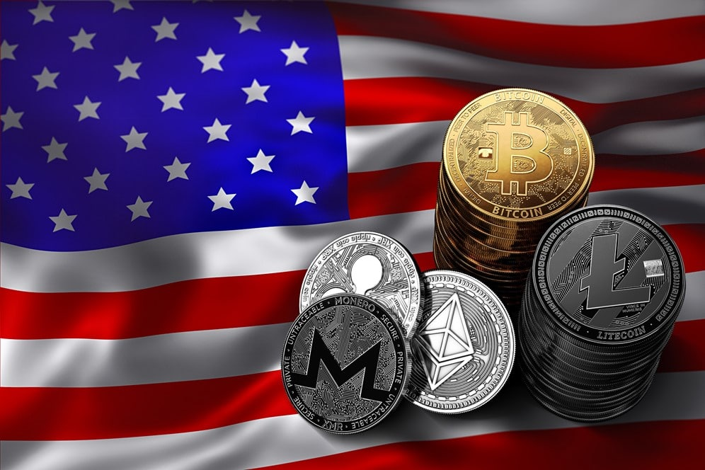 Cámara-Comercio-Regulación-USA