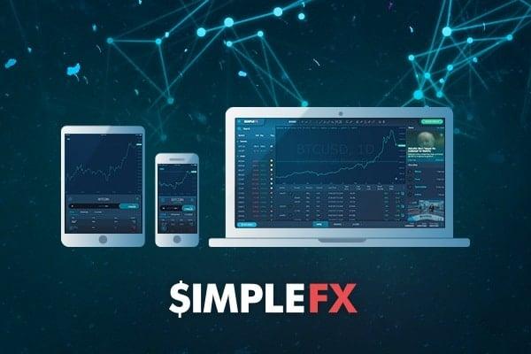 SimpleFX-trading-criptomonedas-risk-loss