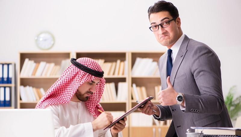 Stellar-certificación-Sharia-instituciones