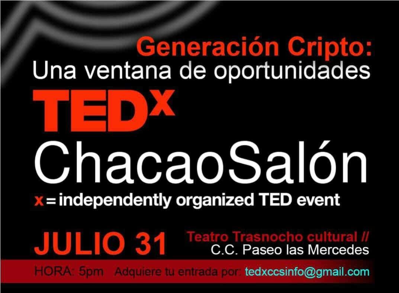 evento-venezuela-bitcoin-criptomonedas