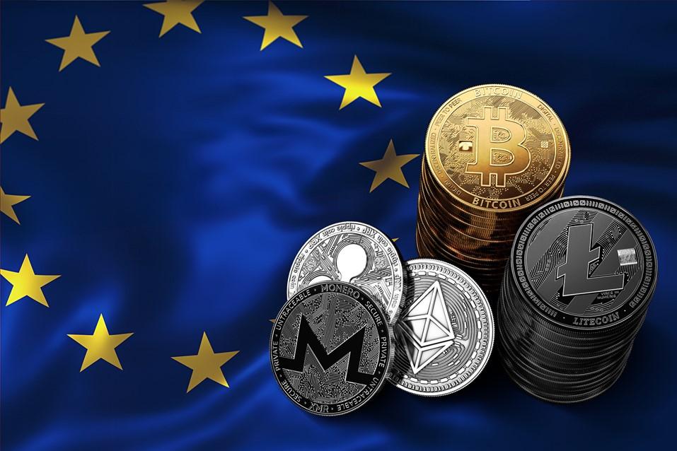 Bitcoin-Desestimar-Equivocados-Ilegalidad
