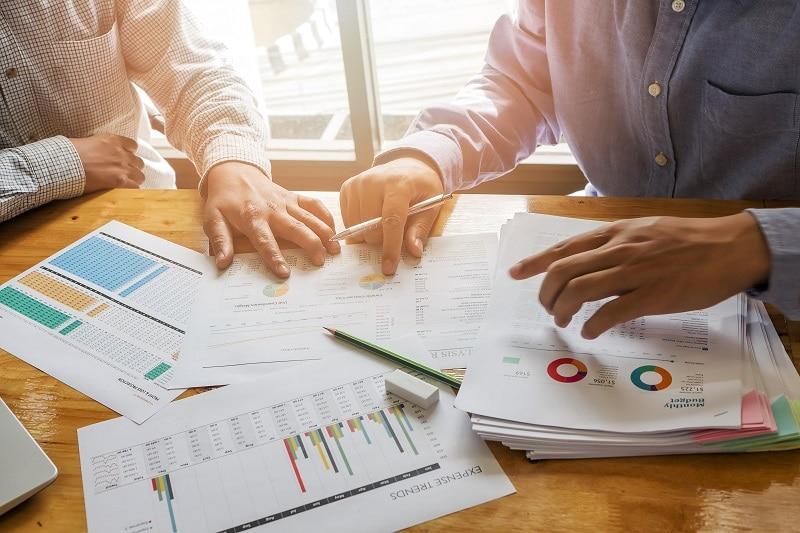 criptomonedas-tecnologia-finanzas-analisis