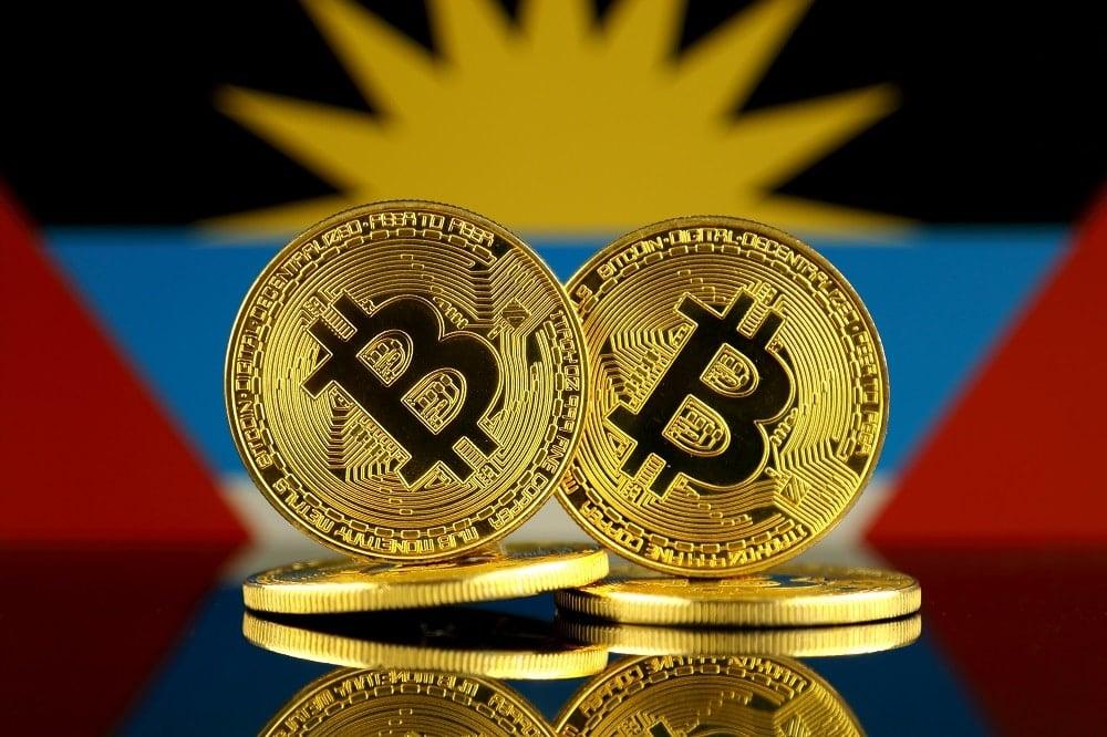 bitcoin-parlamento-finanzas-browne