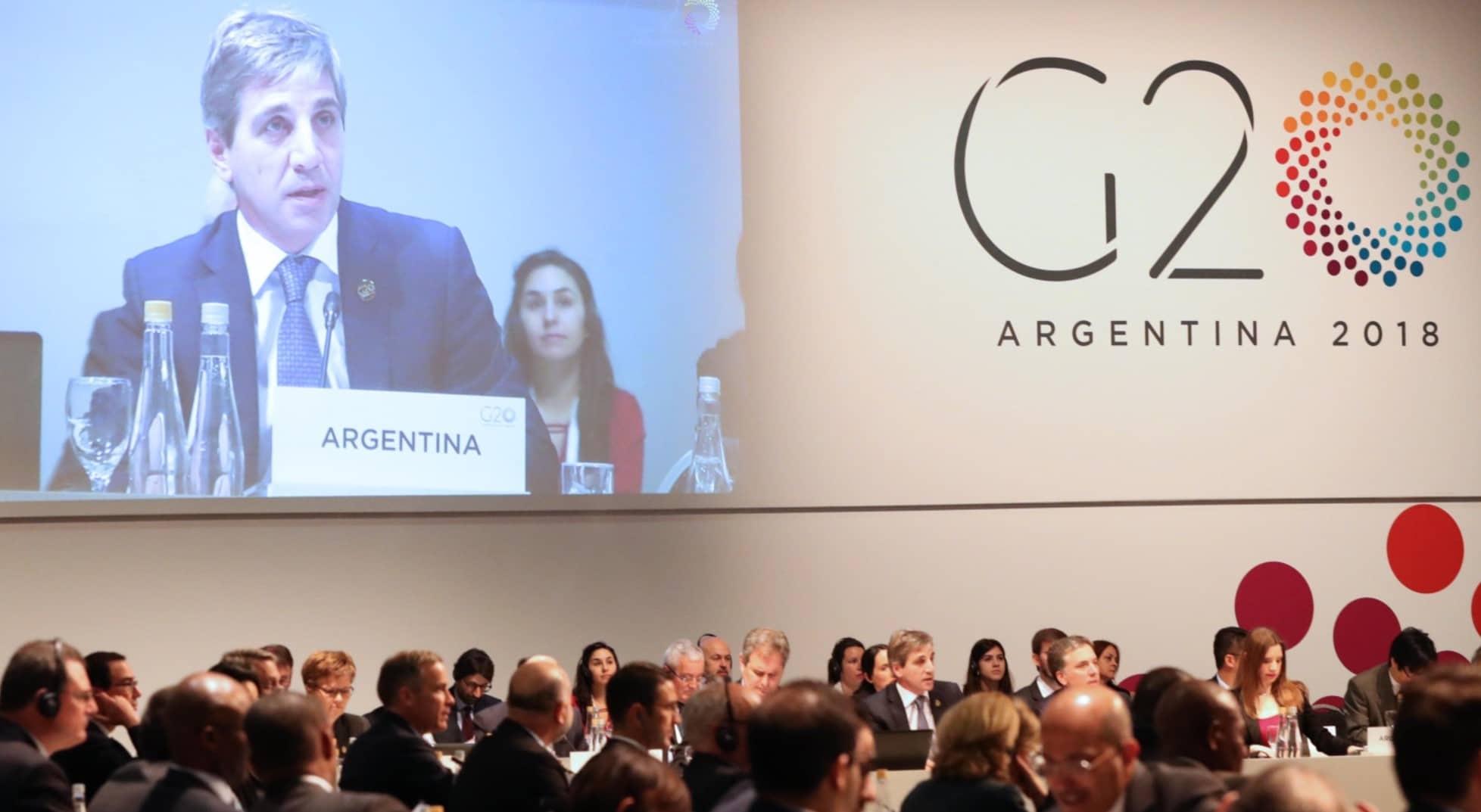 países-bancos-presidentes-tercera-reunión
