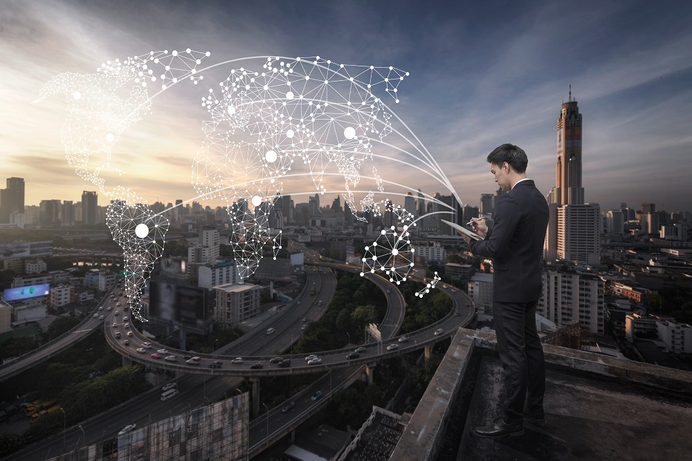 redes-descentralizadas-blockchain-tecnologia